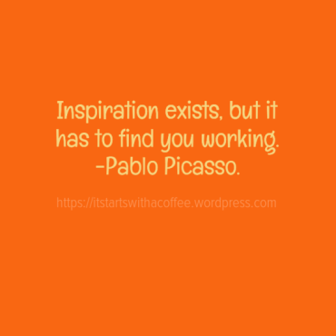 inspirationexists2cbutit0ahastofindyouworking0a-pablopicasso-default